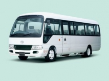 34 Seater